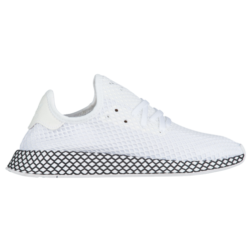 8f1c532e74e4b adidas Originals Deerupt Runner - Men s - Casual - Shoes - Turbo Turbo Black