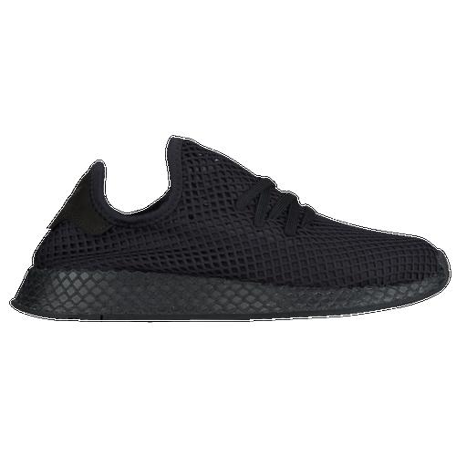 Product adidas-originals-deerupt-runner-mens/CQ2629.html ...