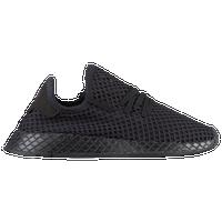 4335a36274d adidas Originals Deerupt Runner - Boys  Grade School - Casual ...