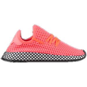 79a3ed2f0b2a7 Product model adidas-originals-deerupt-runner--boys-grade-school 291467.html