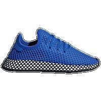 393a9fac491902 adidas Originals Deerupt Runner - Boys  Grade School - Casual ...