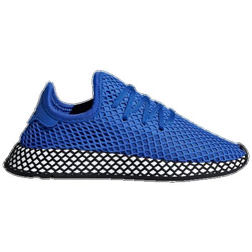 4bf0be134 Product model adidas-originals-deerupt-runner--boys-grade-school 291467.html