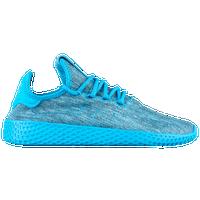 55073504 adidas | Kids Foot Locker