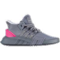 new product 0d41a 7e6f6 Product adidas-originals-eqt-basketball-adv---boys--grade-schoolCQ2362.html   Foot Locker