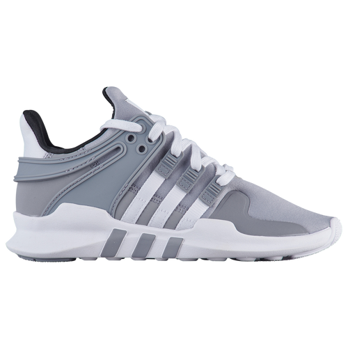 0b19841051c37 adidas Originals EQT Support ADV - Boys  Grade School - Casual ...