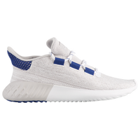 quality design d9992 2d1cb adidas Originals Tubular Shoes   Foot Locker