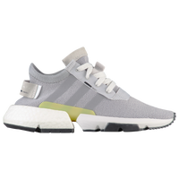 buy popular 788c8 59525 Releases | Kids Foot Locker