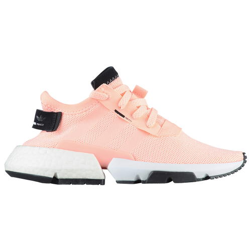 adidas Originals POD-S3.1 - Boys Grade School  Foot Locker