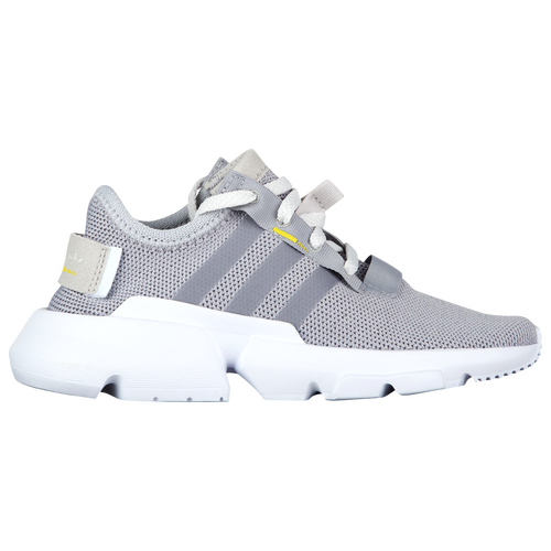adidas Originals POD-S3.1 - Boys Preschool  Kids Foot Locker