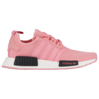 newest collection 08710 6396e Kids' adidas Originals NMD | Champs Sports