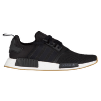 adidas Originals NMD R1 - Men's - Black / Black