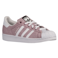 adidas basketball shoes womens. adidas originals superstar - women\u0027s basketball shoes womens