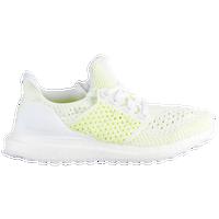 adidas Ultra Boost Clima - Boys  Grade School - Running - Shoes ... 4f5a45c22