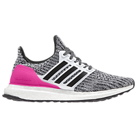 low priced 2503e 9cc66 adidas Ultra Boost | Kids Foot Locker