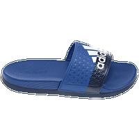 80fc8e08ef40 Slides