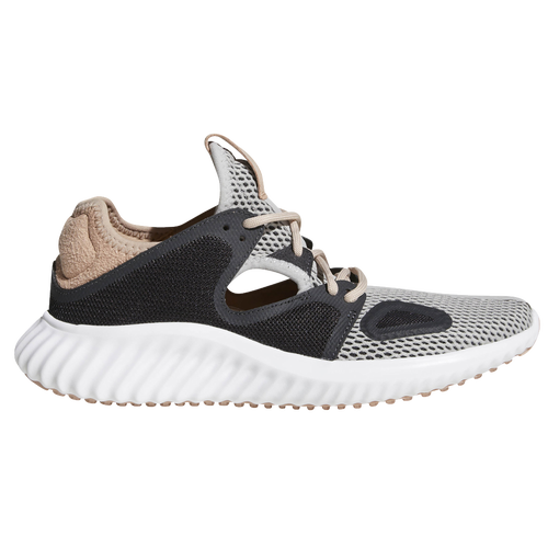 3f7727a7a753 adidas Run Lux Clima - Women s - Running - Shoes - Off White Grey One Ash  Pearl