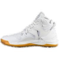 8e85f00672c1 adidas d rose 7 mens boost all grey shoes canada