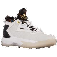 adidas D Lillard 2.0 - Men s - Basketball - Shoes - Lillard d0b07ae66e