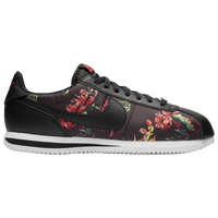 new products 99e7c 3dc7a Womens Nike Cortez   Lady Foot Locker