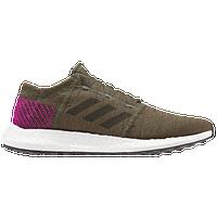 580b61c01 adidas Pureboost Shoes | Eastbay