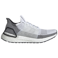 sports shoes b0ccc 8c003 adidas Ultraboost Shoes | Champs Sports