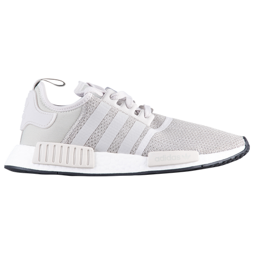 ac7bf119a0263 adidas Originals NMD R1 - Men s - Casual - Shoes - Sesame Chalk ...