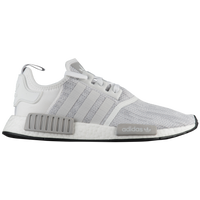 adidas nmd r1 mens black