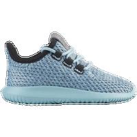 adidas Originals Tubular Shadow - Boys  Toddler - Blue   Grey 60917fa1c