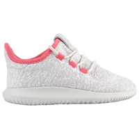 wholesale dealer 0affb 10815 Tubular | Kids Foot Locker