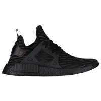 adidas nmd xr1 S32212 Sneak art Cheap Adidas NMD XR1 Shoes