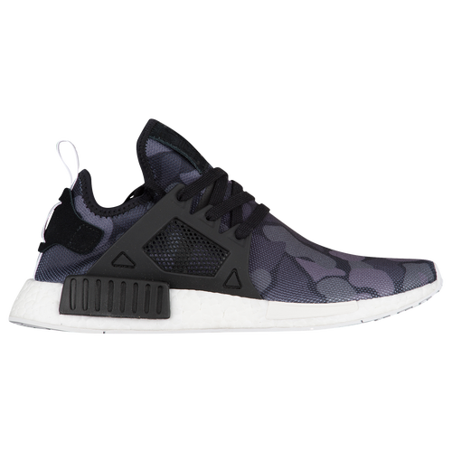 adidas NMD Xr1 PK Triple Black Ba7214 Sizes 9 11 US 9