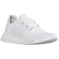 "#sneakers #news adidas NMD R1 Primeknit ""French Beige"