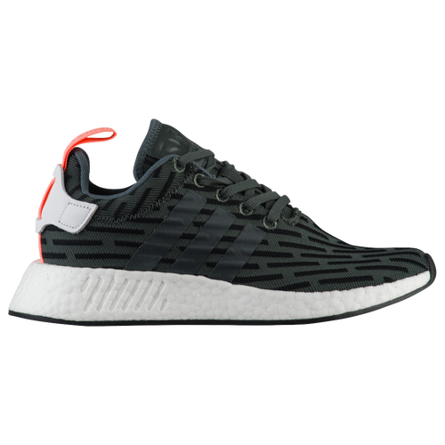 adidas NMD XR1 Pk 'OG': Purchase Links Sneakerwatch