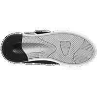 best website 57282 be520 adidas Originals Tubular   Kids Foot Locker