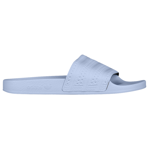 9d4a63832294 adidas Originals Adilette - Men s - Casual - Shoes - Easy Blue