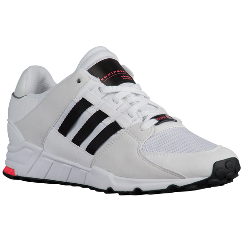 Adidas Originals Eqt Support Rf EU 40 2 3