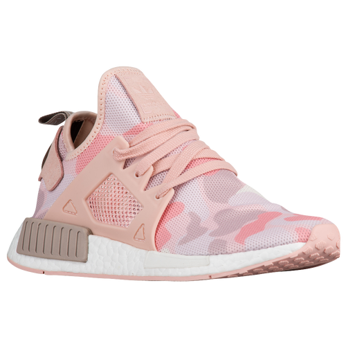 Adidas Original NMD XR1 Pink Duck Camo Black Friday Euro