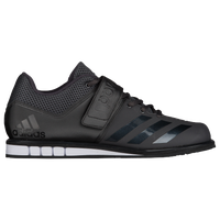 adidas Powerlift.3.1 - Men's - Black / White