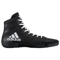 adidas Adizero Varner 2 - Men's - Black / White