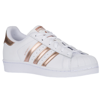 adidas Originals Superstar - Women's - Casual