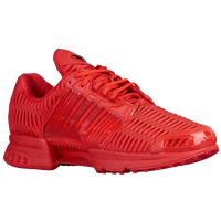 men's adidas climacool 1 running shoes