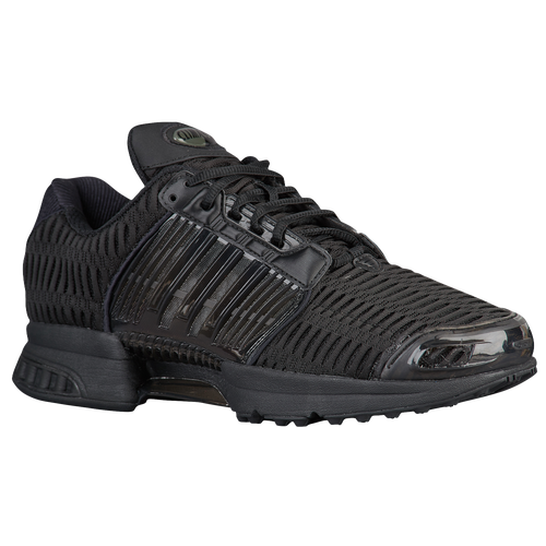 original adidas climacool men's hiking shoes outdoor sports sneakers