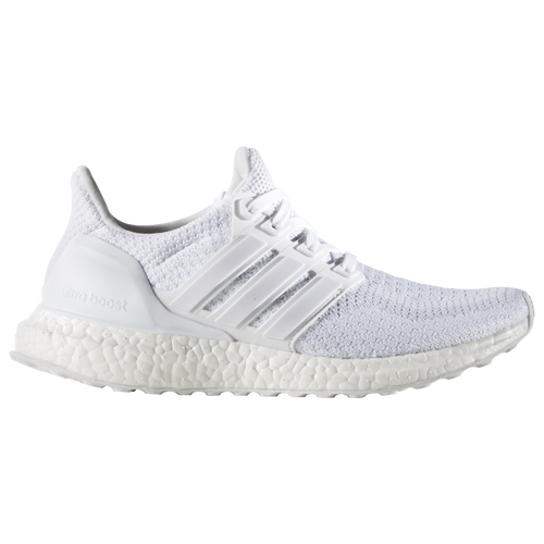 adidas Ultra Boost - Boys\u0027 Grade School - adidas - Shoes - Boys\u0027 Grade  School - Performance Running Shoes - Running - White/White/White | Kids Foot  Locker