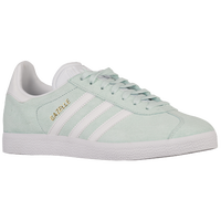 adidas originals gazelle zwart