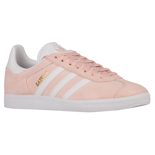 adidas Originals Gazelle W Vapor Pink White