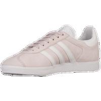 78387315917b adidas Originals Gazelle - Women s - Casual - Shoes - Ice Purple ...
