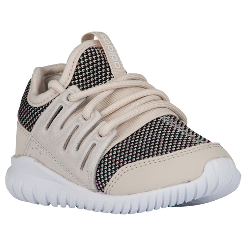 adidas tubular toddler