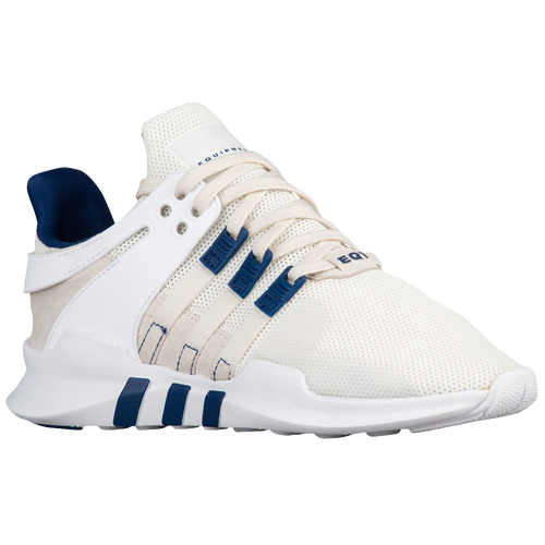 466442f457c8 adidas Originals EQT Support ADV - Boys  Preschool - Casual - Shoes - Chalk  White Chalk White White