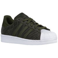 adidas Originals Superstar - Girls' Preschool