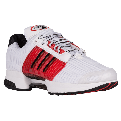 adidas climacool shoes mens red